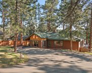 4782 South Cedar Road, Evergreen image