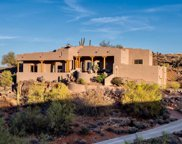 16259 E Powderhorn Drive, Fountain Hills image