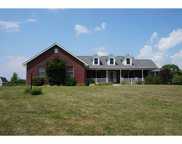 3280 Private Road 1075 S, Flat Rock image