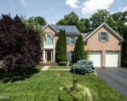 18624 RELIANT DRIVE, Gaithersburg image
