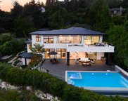 3690 Creery Avenue, West Vancouver image