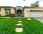 1729 CYPRESS MANOR Drive, Henderson image