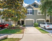 4930 Pond Ridge Drive, Riverview image