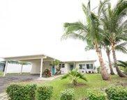 1503 Akake Place, Kailua image