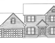 121 Tbb-Lot 6 Eagle Estates  Drive, Lake St Louis image