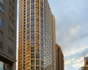 750 North Rush Street Unit 3205, Chicago image