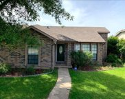 4505 Queen Circle, The Colony image
