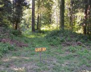 Lot 37 Bell Hole, Crescent City image