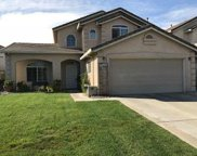 2761 North Sundale Drive, Ceres image