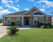 1020 Whooping Crane Dr., Conway image