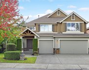 2839 278th Ave SE, Sammamish image
