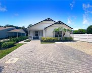 861 97th Ave N, Naples image
