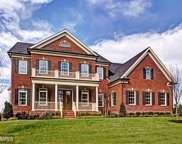 6822 LILLY BELLE COURT, Centreville image
