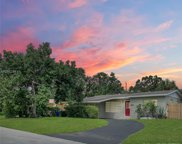 1525 Sw 13th St, Fort Lauderdale image