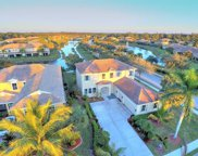 3001 Lake Butler CT, Cape Coral image