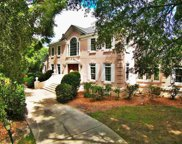 4501 Richmond Hill Dr., Murrells Inlet image