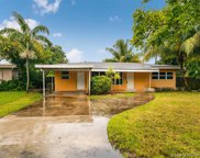 833 Ne 17th Ct, Fort Lauderdale image