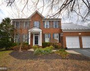 1412 MOORE PLACE SW, Leesburg image