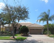 3540 Forest Park Drive, Kissimmee image