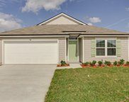 138 GOLF VIEW CT, Bunnell image