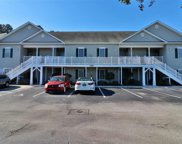 130 Lazy Willow Ln. Unit 101, Myrtle Beach image