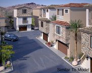 2042 Swanson Ave Unit A, Lake Havasu City image