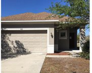 803 College Chase Drive, Ruskin image