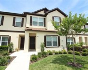 600 Northern Way Unit 607, Winter Springs image