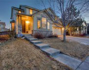 17582 East 104th Way, Commerce City image