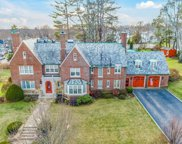 56 Monatiquot Avenue, Braintree image