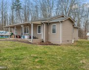 9346 SPRINGS ROAD, Warrenton image