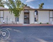10610 S 48th Street Unit #2062, Phoenix image