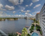 209 N Birch Rd Unit 701, Fort Lauderdale image