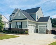 1163 Waters Way, Kennesaw image