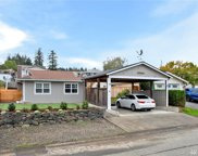 3404 Ross Ave, Gig Harbor image