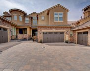 9495 Pendio Court, Highlands Ranch image