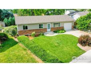3124 19th St Rd, Greeley image