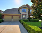 1401 Augusta Bend Dr, Hutto image