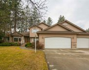 14903 N Fairview, Mead image