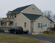 3 Howland Avenue, Long Branch image