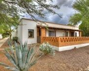 91 W Camino Alameda Unit #A, Green Valley image