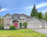 4826 113th Ave SE, Snohomish image