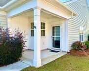 168 Sea Lavender Lane, Summerville image