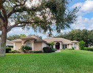 10449 Alameda Alma Road, Clermont image