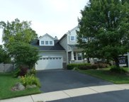 550 Valley View Drive, St. Charles image