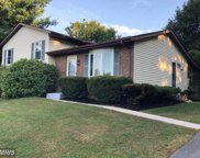 2121 WALSH DRIVE, Westminster image