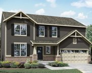 12048 Piney Glade  Road, Noblesville image