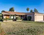 2939 N 47th Place, Phoenix image