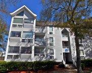 351 Arrowhead Rd. Unit 316, Myrtle Beach image