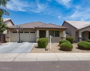9922 W Gross Avenue, Tolleson image